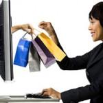 Преимущества интернет – магазинов одежды