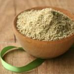 Плюсы пшеничных отрубей для здоровья женщины