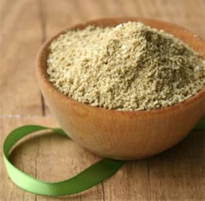 Диеты-на-пшеничных-отрубях