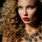 Для красоты и здоровья волос
