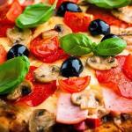 Кодекс пиццы