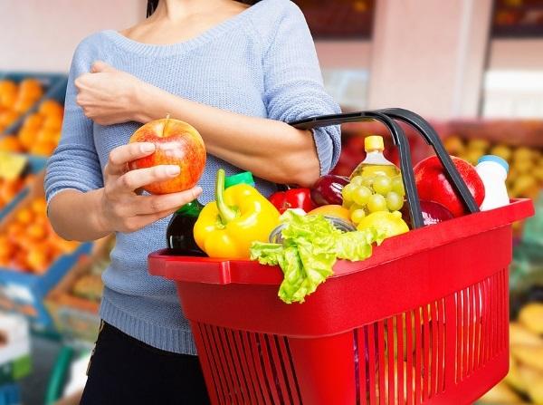 подход-к-покупке-продуктов-питания