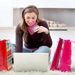 Что такое промокод для шопинга онлайн?