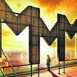 Как работает система МММ?