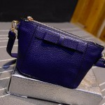 Женская сумка – необходимый аксессуар