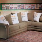Чистка мебели – целесообразность, к кому обратиться?