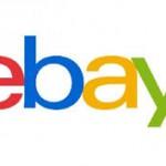 Как происходит доставка с eBay