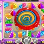 Игровой эмулятор sugarpop