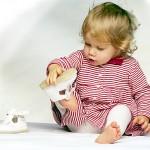 Как выбрать детскую обувь в интернете?