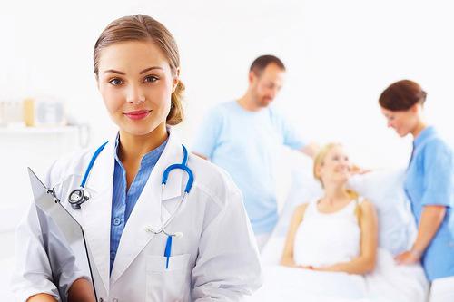 Как определить хорошего врача