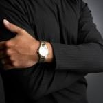 Мужские часы известных брендов. Памятка по выбору