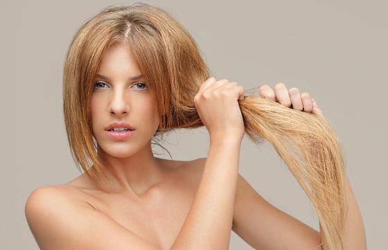 Решаем-проблему-сухих-кончиков-волос