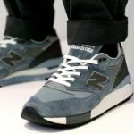 Как выбрать кроссовки в интернет магазине?