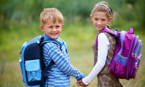 как-выбрать-детский-рюкзак
