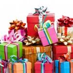 Эксклюзивные подарки на любой праздник