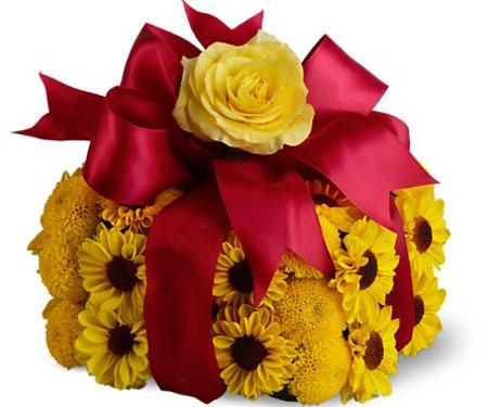 цветы-в-подарок