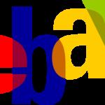 Как покупать на ebay?