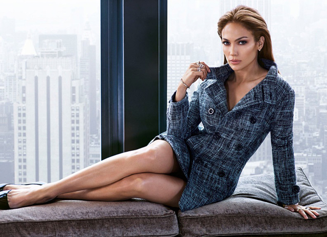 jennifer_lopez_clothing