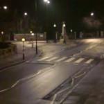 Для чего нужны веб-камеры для трасс?