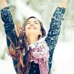 Болезни, атакующие в холодное время года