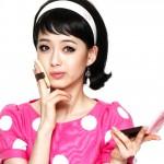 Секреты корейской косметики