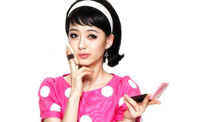 Достоинства корейской косметики.