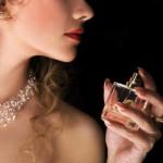 Как выбрать идеальный аромат духов?