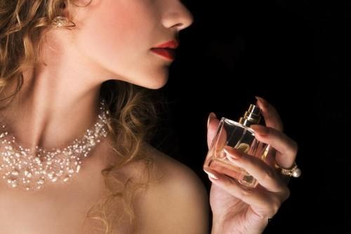Как-подобрать-аромат-духов