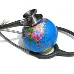 Медицинский маркетинг. Что нужно знать?