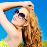 Солнцезащитные очки. Как сделать правильный выбор?
