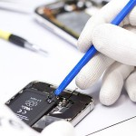 Сервис центры по ремонту продукции Apple