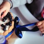 Идеи детских тортов для маленьких гурманов