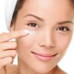 Как бороться со старением кожи?