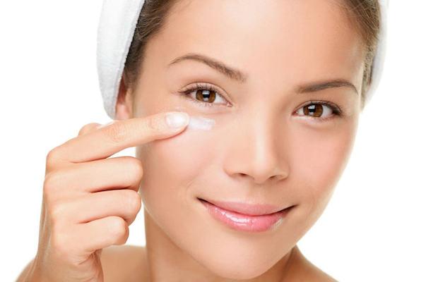 Нано Ботокс – сыворотка для омоложения кожи лица