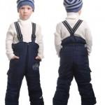 Экономим на покупках: выбираем детскую одежду в интернете