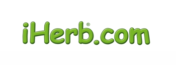 Купоны Iherb