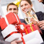 Как выбрать подарок начальнику?