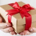 Что подарить женщине-хозяйке?