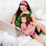 Как покупать детскую одежду в интернете?