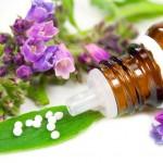 Гомеопатия – эффективный способ лечения