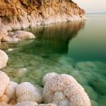 Вся польза косметики Мертвого моря в одном тюбике