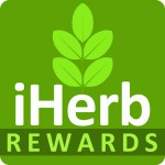 Iherb код на скидку $10-15 — JLS957