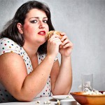 С чего начать борьбу с лишним весом?