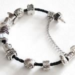 Женские серебряные браслеты на руку. Что нужно знать при покупке?