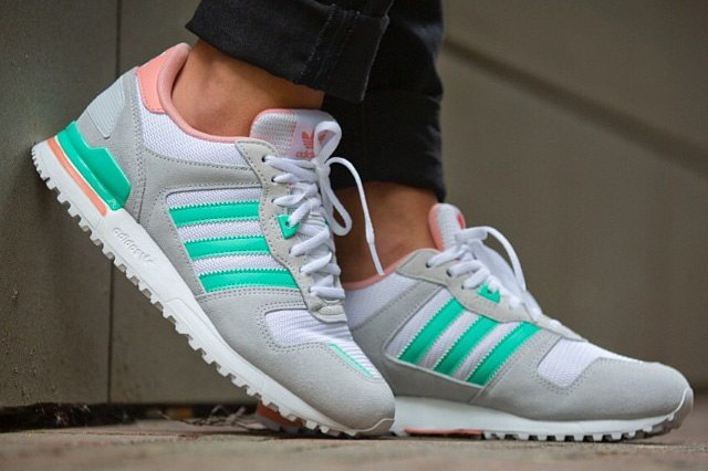 5cc3725f5ff3 Виды кроссовок Adidas