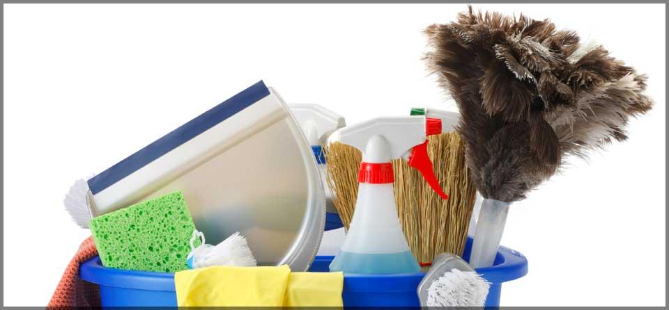 Моющие-средства-для-дома