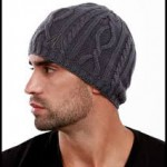 Советы по выбору мужской шапки