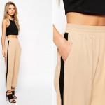 Спортивные женские штаны. Как сделать правильный выбор?