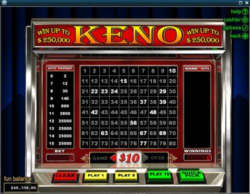 keno-2