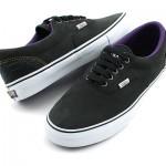 Удобная и прочная обувь Vans